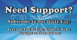 SubscribeBox
