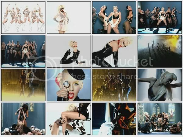 http://i510.photobucket.com/albums/s343/bestmv4u_com_028/christina_aguilera-not_myself_tonig.jpg