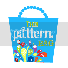 The Pattern Bag