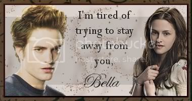 Twilight Quote Pictures, Images and Photos